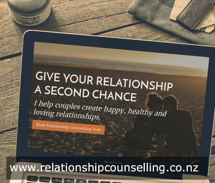 relationship counselling.co.nz
